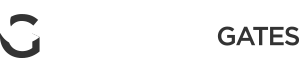 imaginationgates logo