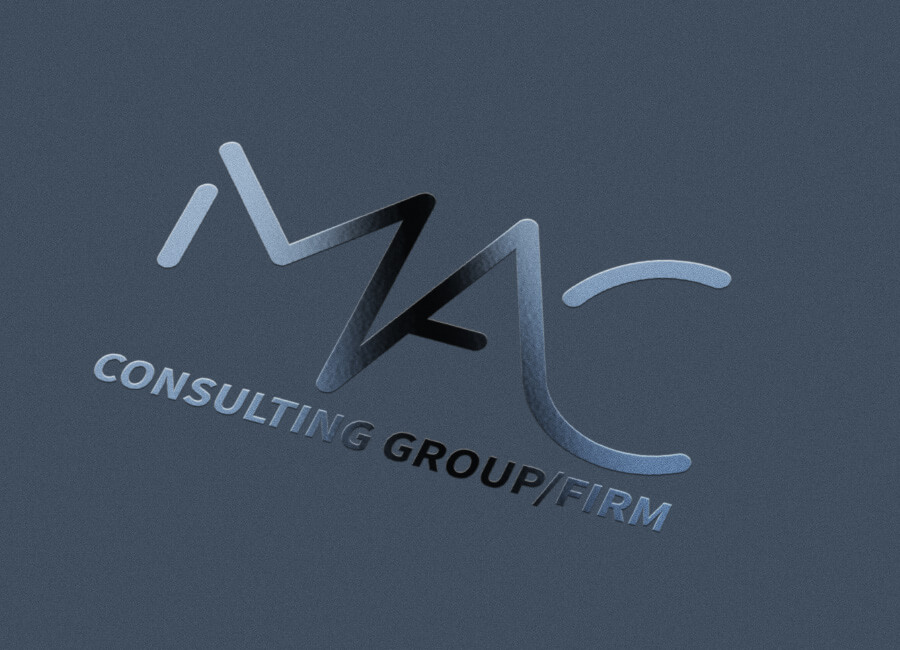 Mac Consulting Group/Firm